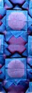 helena verrill origami