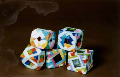 Cygnini Paper Modular Origami Easy Origami PNG, Clipart, Animals ...   302x468