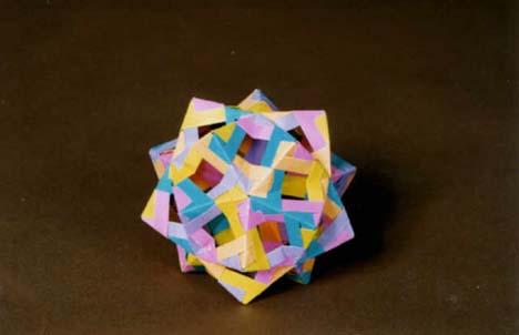 Origami -- from Wolfram MathWorld   302x468