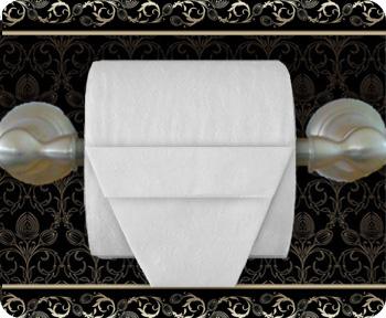 toilet paper basket