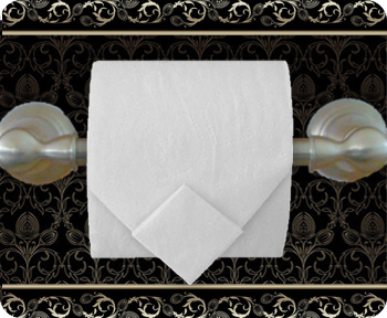 Toilet paper diamond index2