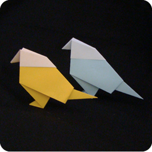 Download Microsoft Origami Experience 20 from Official