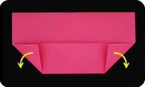 origami alt=