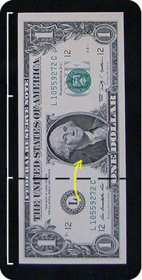 dollar bill origami money kimono