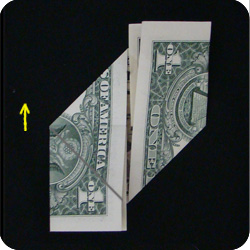 Origami Paper - Mortar Board / Graduation Cap (Teacher's Day ... | 250x250