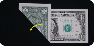 Graduation Card Money Cap and Gown Origami – Satsuma Designs | 197x400