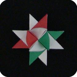German Stars